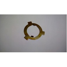SERIES GEARBOX EARLY PRIMARY PINION LOCK WASHER 08250